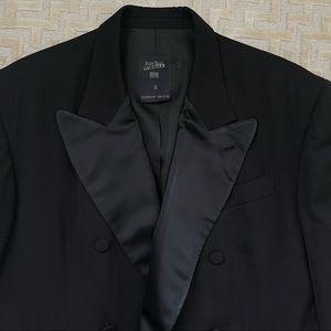 JEAN-PAUL GAULTIER Mens Vintage Tuxedo Siz…